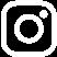 https://www.instagram.com/urkerzangers/